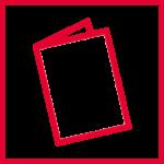 Icon - Mitarbeiterausweise
