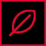 Icon - Umweltservice